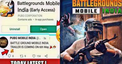 battlegrounds mobile india early access fraud inmarathi