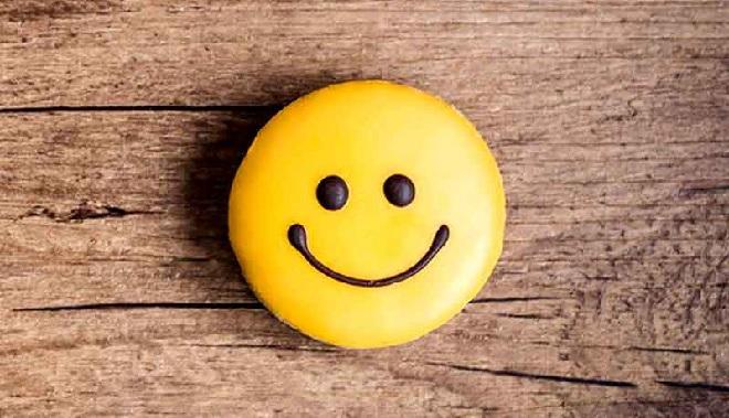 be happy inmarathi