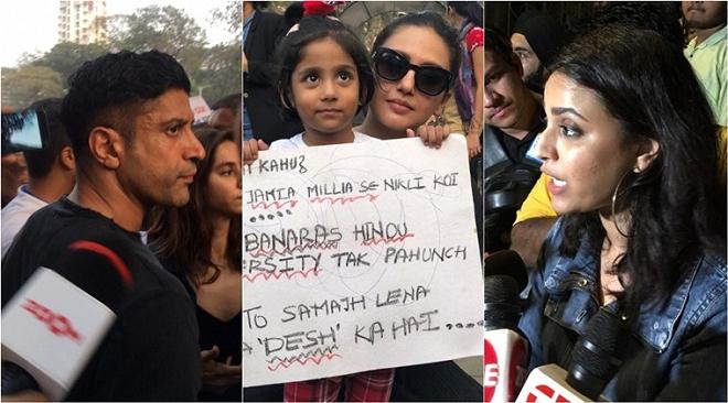 caa protest inmarathi