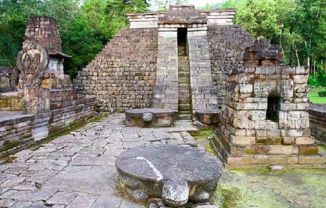 candi sukuh temple inmarathi