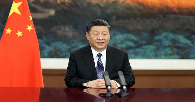 china 1 inmarathi