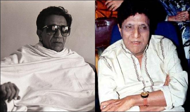dada and balasaheb inmarathi