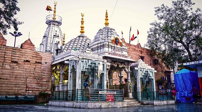 dudheshwar inmarathi