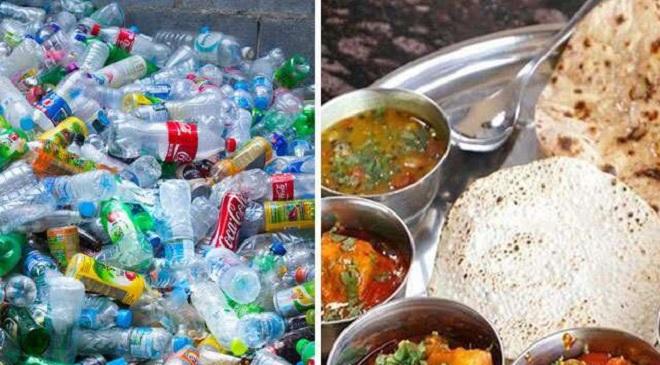 garbage inmarathi 1
