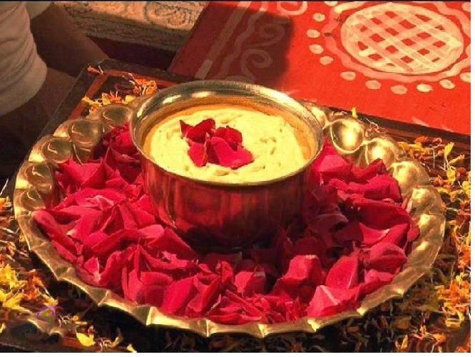 halad 8 in marathi