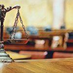 कोरोनाने हवालदिल झालेल्या जनतेला आता फक्त न्यायव्यवस्थेचा आधार?!!