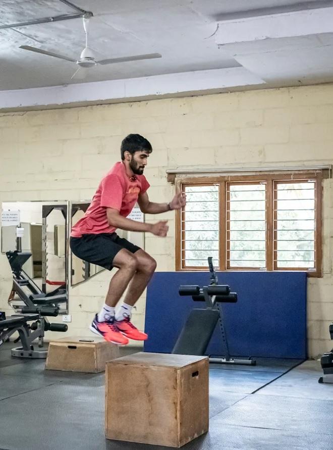 jumping 1 inmarathi
