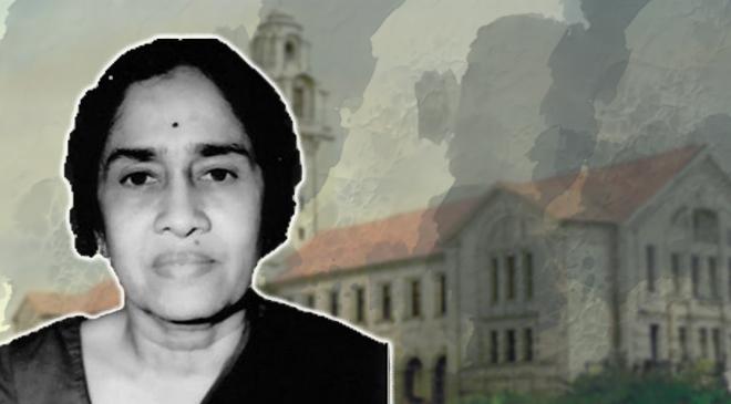 kamal feature inmarathi