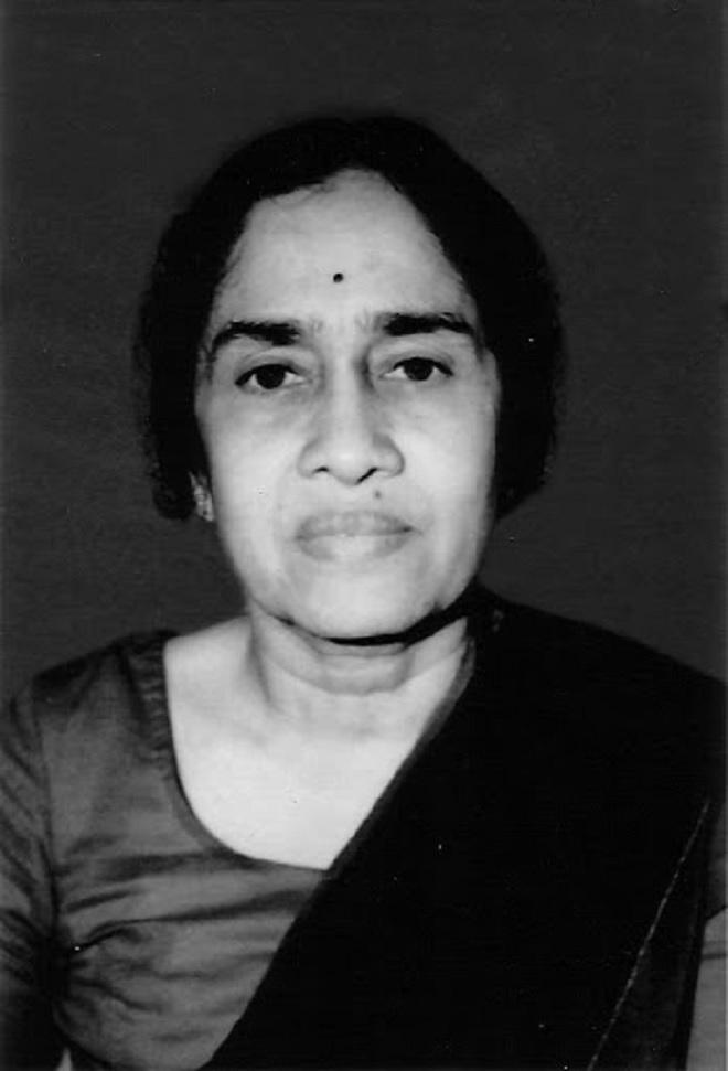 kamala inmarathi