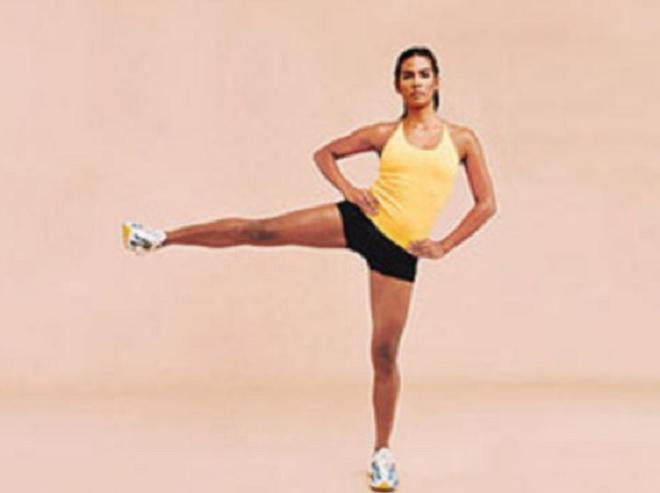 kick 2 inmarathi