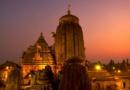 शंकर आणि विष्णूची एकत्रित पुजा होणाऱ्या या मंदिरात फक्त हिंदूंनाच प्रवेश दिला जातो