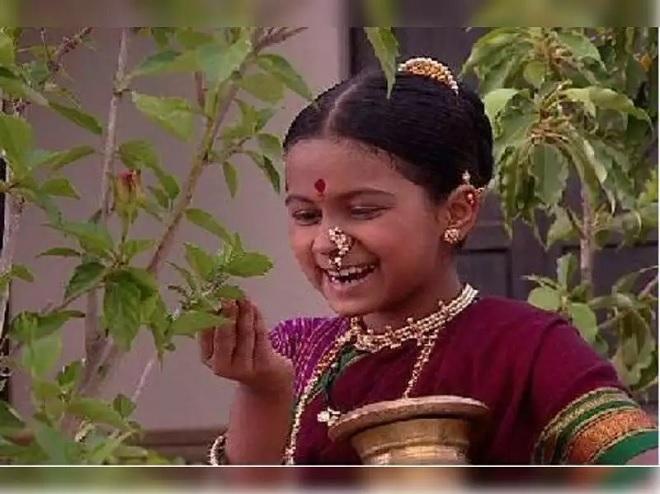 marathi serial 9 inmarathi