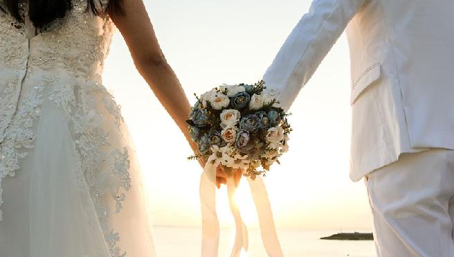 marriage 1 inmarathi