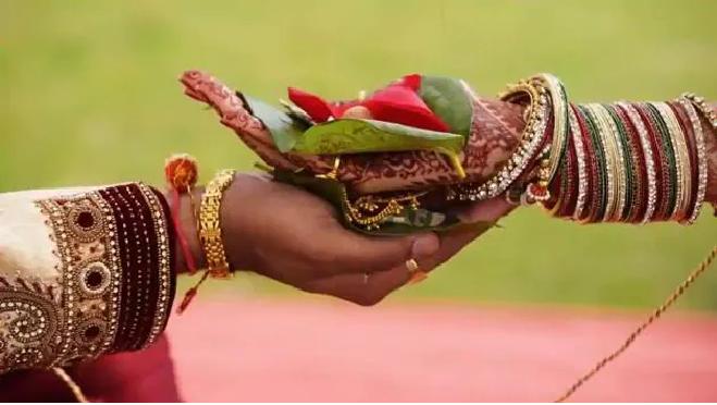 marriage 2 inmarathi
