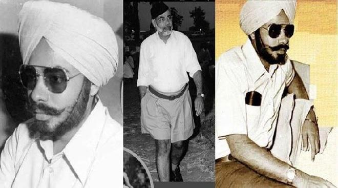 narendra modi disguised inmarathi