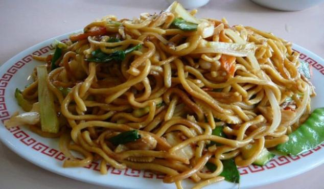 noodles inmarathi