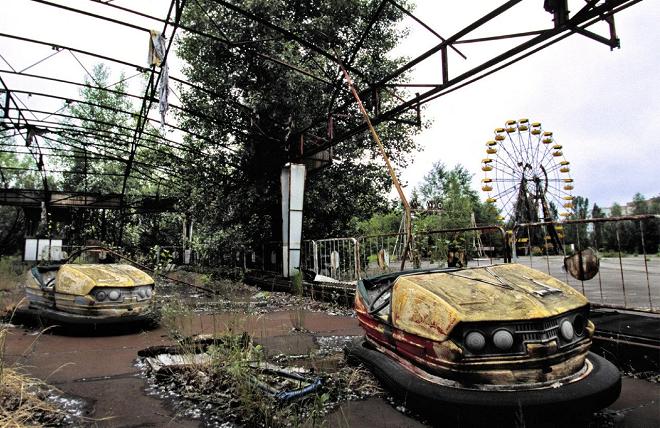 pripyat inmarathi 2