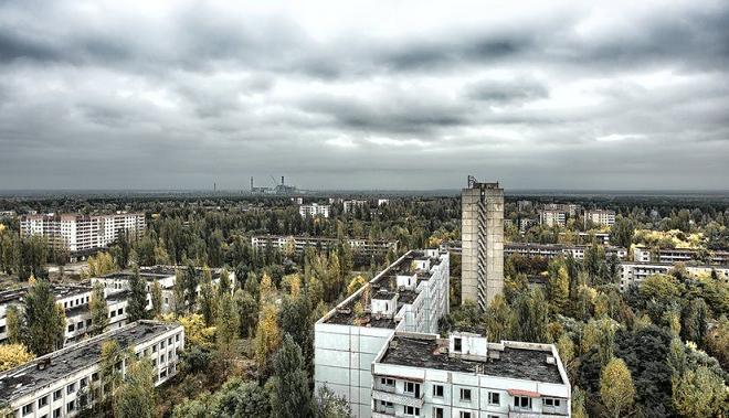 pripyat inmarathi