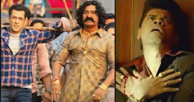 radhe marathi actors 2 inmarathi