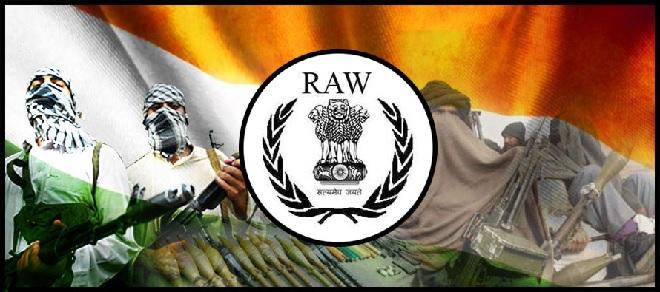 raw india inmarathi