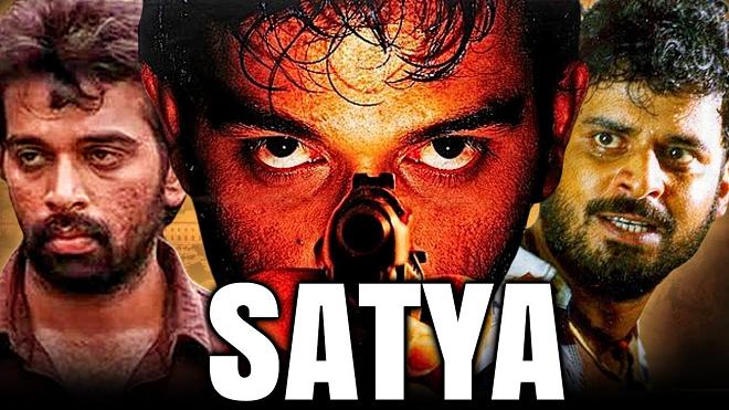 satya inmarathi