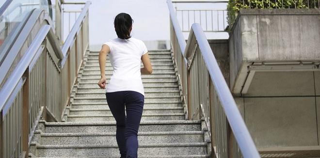 stairs inmarathi