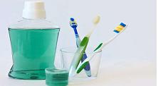 toothbrush 7 in marathi
