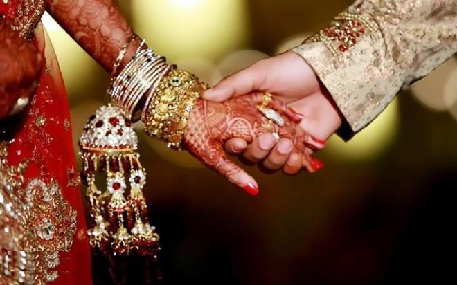 wedding 1 inmarathi