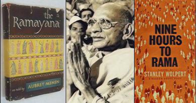 10 books featured inmarathi