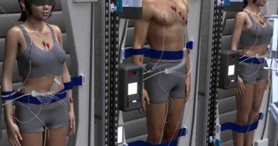 मानवी शरीर पॉझ करून ठेऊन पुन्हा सुरु करणं शक्य आहे का? अशी आहे ही भानगड