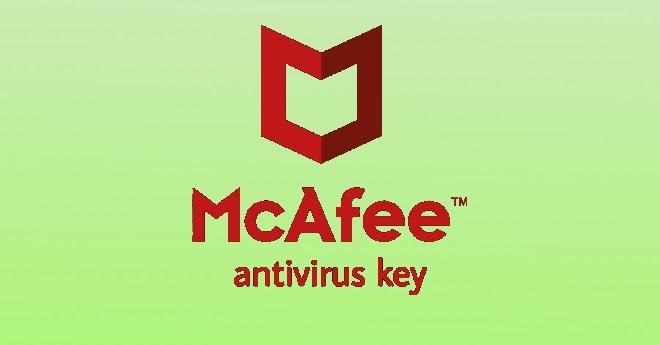 McAfee antivirus inmarathi ]
