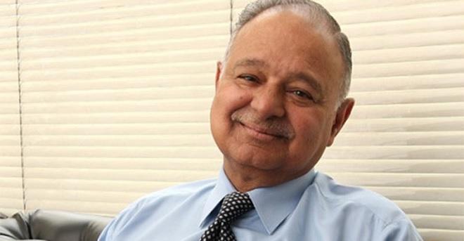 amjad khan inmarathi