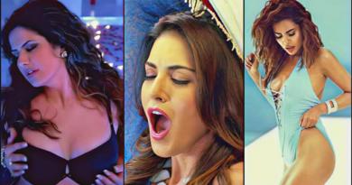 bold actresses inmarathi