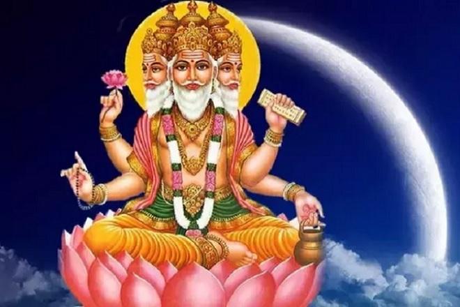 bramha inmarathi