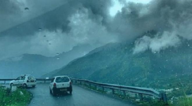 car inmarathi