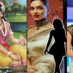 दीपिका-करीना सीतामाई साकारणार; मग रामायण सात्विक वाटणार का? परखड मत!