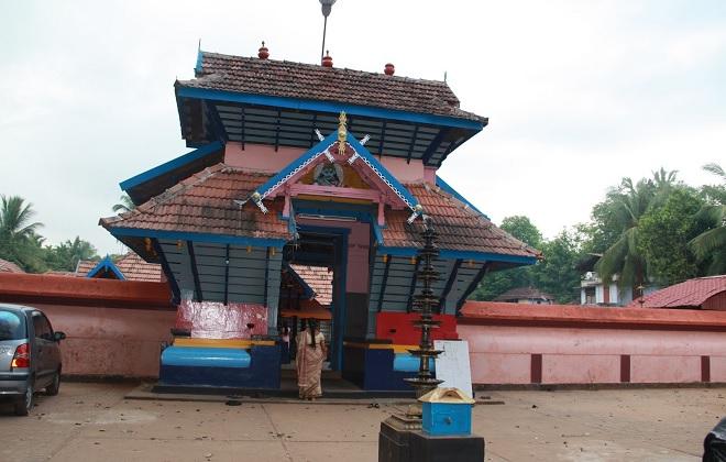 dhanvantari 4 inmarathi