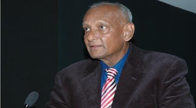 dr anand kumar inmarathi