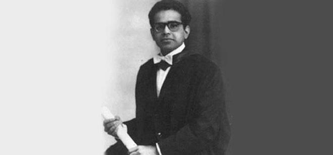 dr subhash