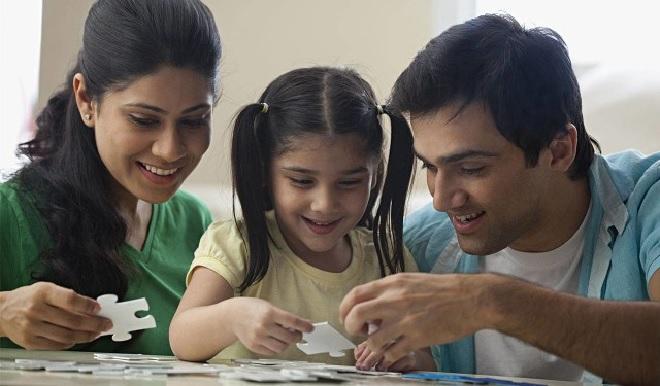 family inmarathi