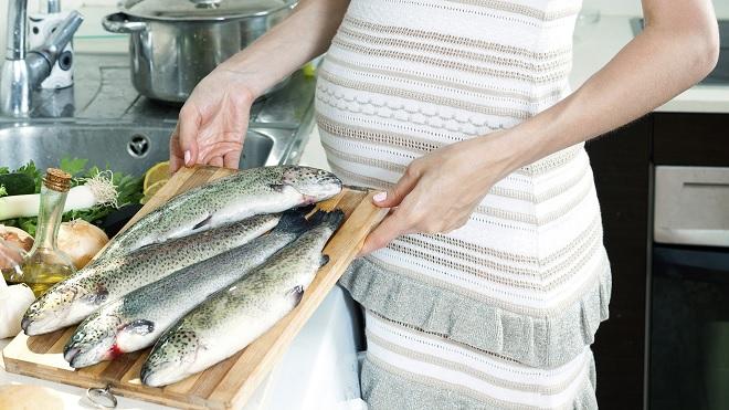 fish inmarathi