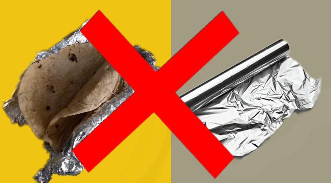 foil paper inmarathi 1
