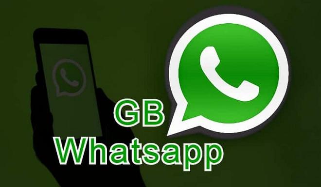 gb whatsapp 2 inmarathi