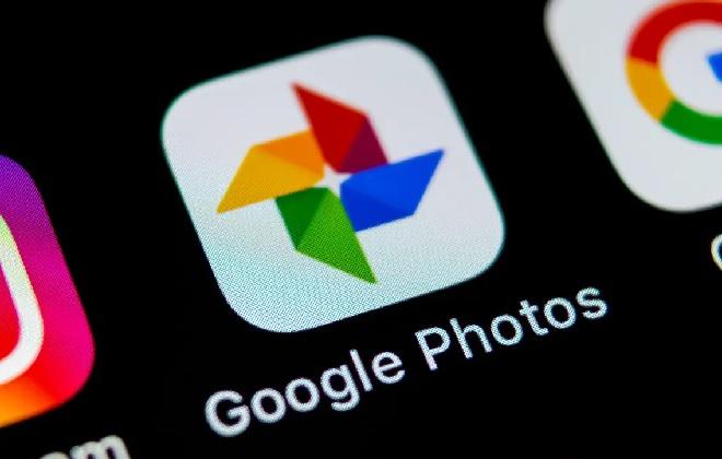 google photos inmarathi