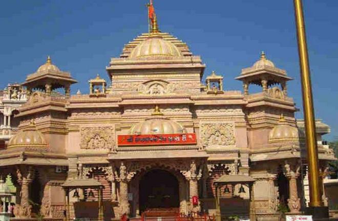 kashtbhajan 1 inmarathi