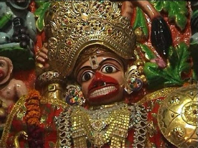 kashtbhajan inmarathi