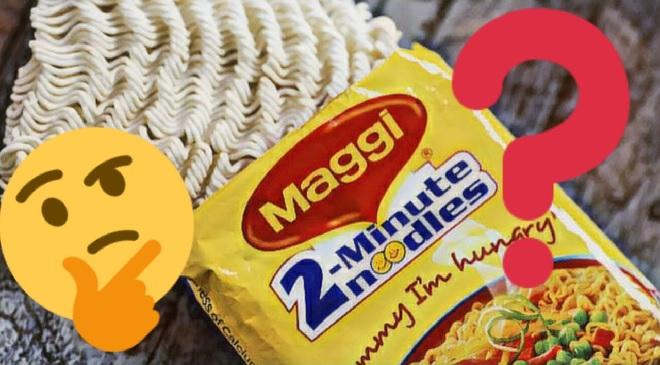 maggie inmarathi