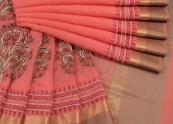 maheshwari saree design 1 inmarathi