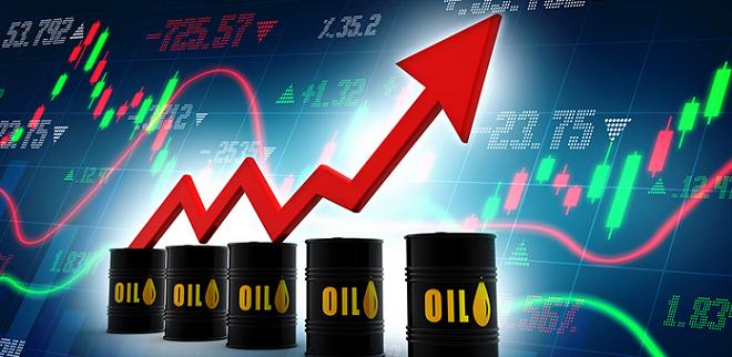 oil inmarathi