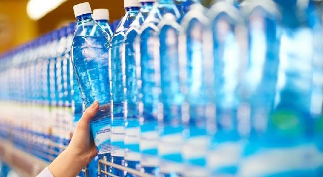 packaged water inmarathi